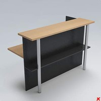free max model counter