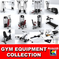 gym equipment exercise bike max