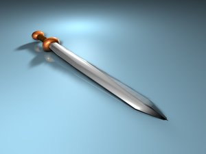 free 3ds mode hoplite sword