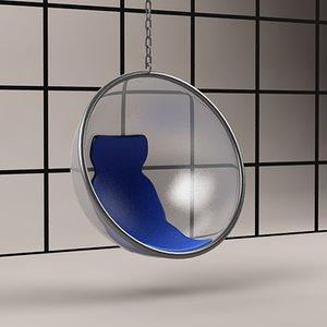 hang chair max