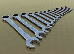 craftsman wrenches max