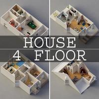 house interior 05