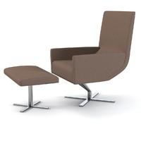 max cor lto armchair