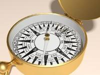 compass 3d 3ds
