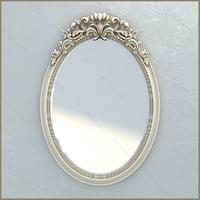 Mirror Chelini 1234