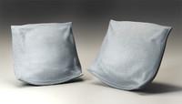 3D Pillow
