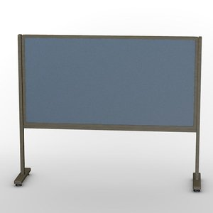 3ds max blackboard school