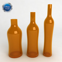 Bottles_06