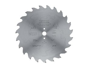 3d model circular saw blade