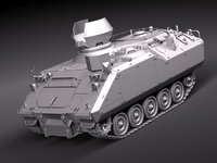 dutch ypr-765 apc 3d 3ds