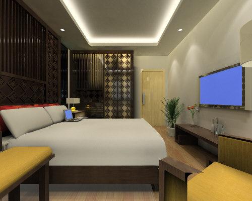max interior furniture