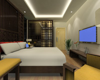 ggs-guest room_010