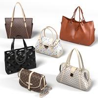 max women bag luxury