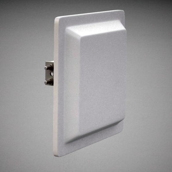 3d wifi antenna