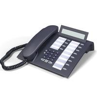 siemens optipoint telephone