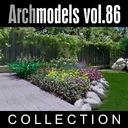 Archmodels vol. 86