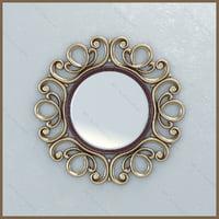Mirror BMC