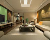 ggs-living room_016