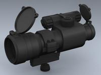 M68 COMPM2 CCO