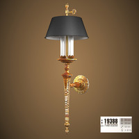 mariner classic wall lamp sconce empire