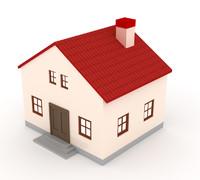 house home max free