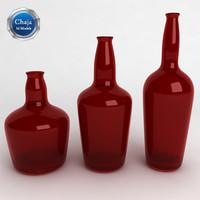 Bottles_05