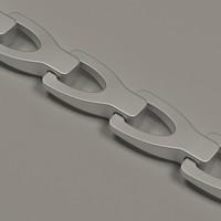 3d model chain