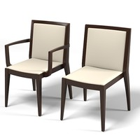 montbel flame italia restaurant modern contemporary designers dining chair armchair