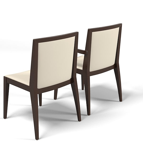contemporary restaurant dining chairs. montbel flame italia restaurant modern contemporary designers dining chair armchair chairs c