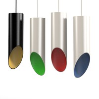 peters design pacyn01 max