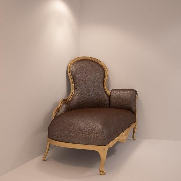 max classic sofa