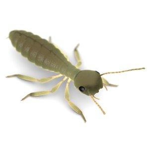 3ds max nymph termite