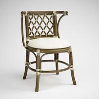 01 furniture 3d model