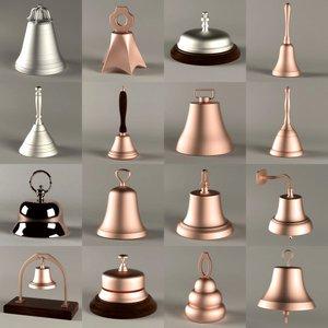 bells 3ds