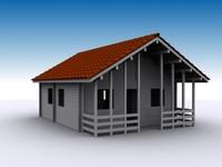 Wood_Cottage
