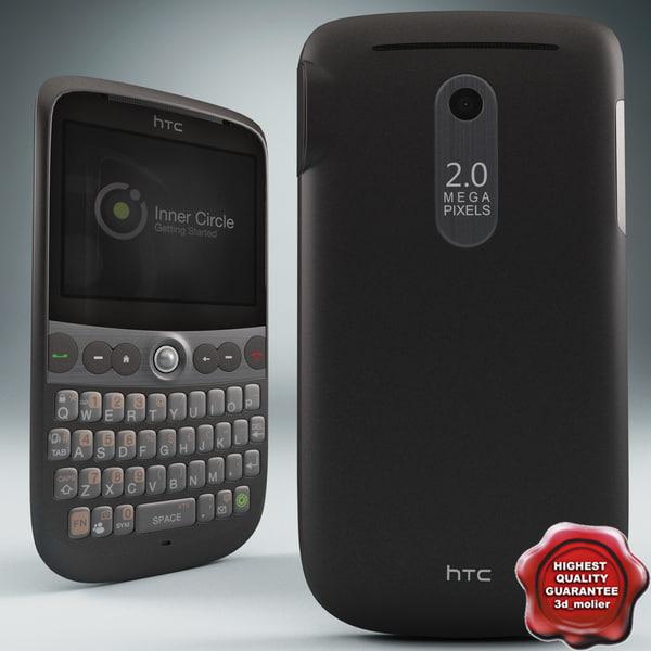 HTC_Snap_00.jpg