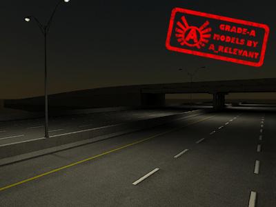 hd streetlight 2010 lights max
