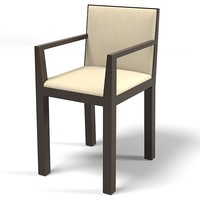 andreu world byblos dining chair modern contemporary traditional stool