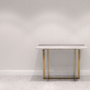 consol hallmark table 3ds