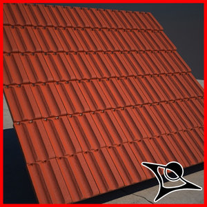 max roof