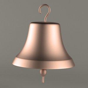 fbx bell