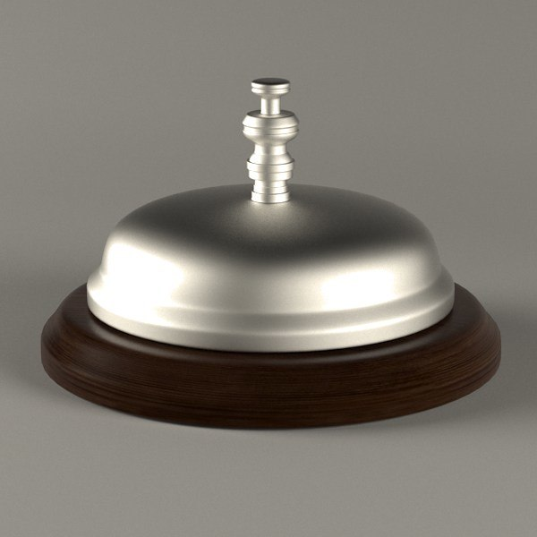 bell handbell 3ds
