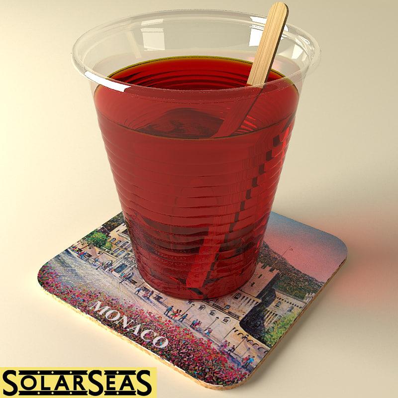 hires tea 3ds