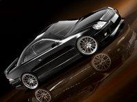 3d mercedes cl amg 2005 model