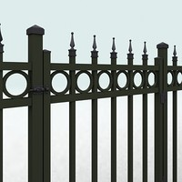 fence_04