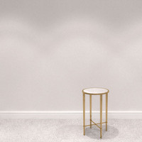 Side table petit