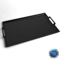 tray 3d model