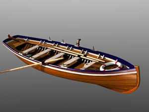 row sail captain s max