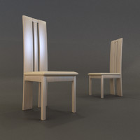 chairs gautier max