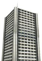 3d skyscraper 2 model